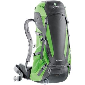 /ProductImages/33334/middle/deuter-ac-aera-24-sirt-cantasi-34714.3033-yesil.jpg