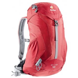 /ProductImages/33336/middle/deuter-ac-lite-18-sirt-cantasi-kirmizi.jpg