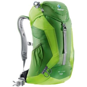 /ProductImages/33336/middle/deuter-ac-lite-18-sirt-cantasi-yesil.jpg
