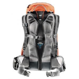 /ProductImages/33339/middle/deuter-act-trail-28-sl-sirt-cantasi-34422.3332-.jpg