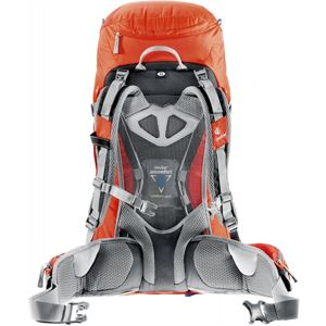 /ProductImages/33341/middle/deuter-futura-pro-36-sirt-cantasi-34274.2208-.jpg
