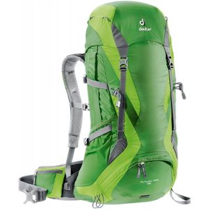/ProductImages/33341/middle/deuter-futura-pro-36-sirt-cantasi-34274.2208-yesil.jpg