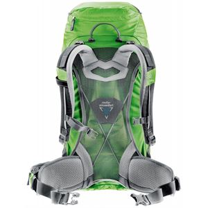 /ProductImages/33343/middle/deuter-futura-32-sirt-cantasi-34254.2431--.jpg