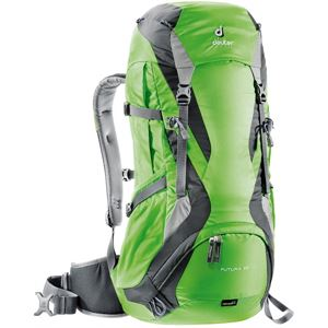 /ProductImages/33343/middle/deuter-futura-32-sirt-cantasi-34254.2431-yesil.jpg