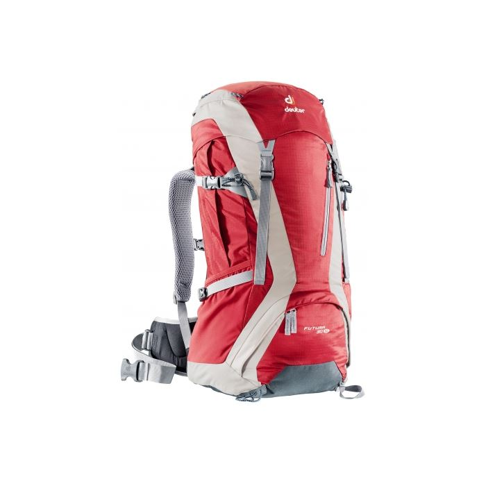 /ProductImages/33345/big/deuter-futura-30-sl-sirt-cantasi-34241.5606-kirmizi.jpg