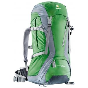 /ProductImages/33345/middle/deuter-futura-30-sl-sirt-cantasi-34241.5606-yesil.jpg