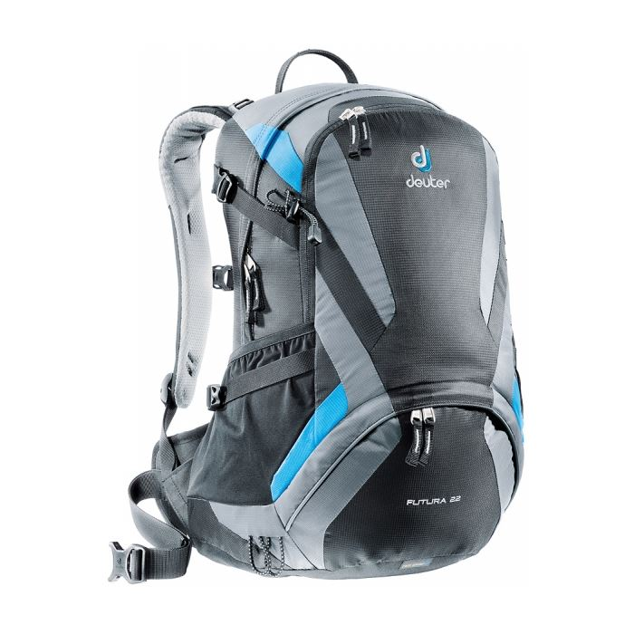 /ProductImages/33349/big/deuter-futura-22-sirt-cantasi-34204.7490-mavi.jpg