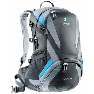 /ProductImages/33349/middle/deuter-futura-22-sirt-cantasi-34204.7490-mavi.jpg