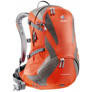 /ProductImages/33349/middle/deuter-futura-22-sirt-cantasi-34204.7490-turuncu.jpg