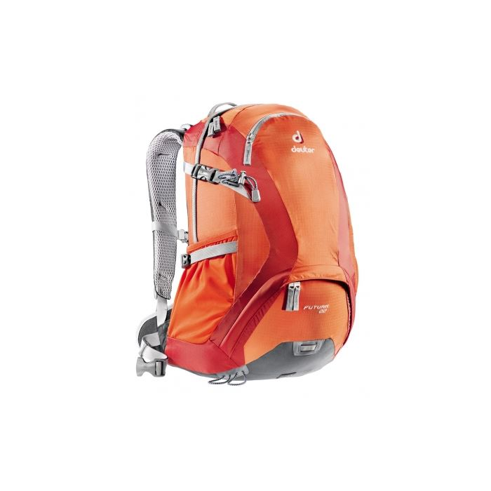 /ProductImages/33350/big/deuter-futura-22-sirt-cantasi-turuncu.jpg