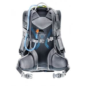 /ProductImages/33350/middle/deuter-futura-22-sirt-cantasi-.jpg