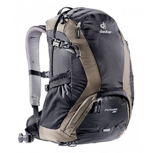/ProductImages/33350/middle/deuter-futura-22-sirt-cantasi-siyah.jpg