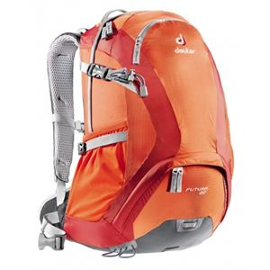 /ProductImages/33350/middle/deuter-futura-22-sirt-cantasi-turuncu.jpg