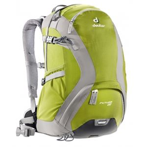/ProductImages/33350/middle/deuter-futura-22-sirt-cantasi-yesil.jpg