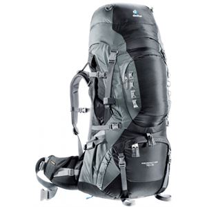 /ProductImages/33352/middle/deuter-aircontact-pro-7015-sirt-cantasi33843.749-1.jpg