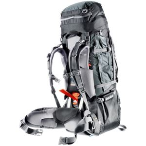 /ProductImages/33352/middle/deuter-aircontact-pro-7015-sirt-cantasi33843.749-2.jpg