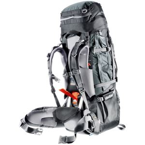 /ProductImages/33353/middle/deuter-aircontact-pro-6015-sirt-cantasi33823.470-.jpg