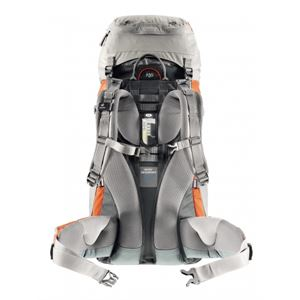 /ProductImages/33357/middle/deuter-act-lite-3510-sl-sirt-cantasi-33720.3303-.jpg