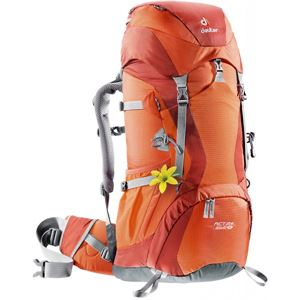 /ProductImages/33357/middle/deuter-act-lite-3510-sl-sirt-cantasi-33720.3303-kiremit.jpg
