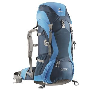/ProductImages/33357/middle/deuter-act-lite-3510-sl-sirt-cantasi-33720.3303-mavi.jpg