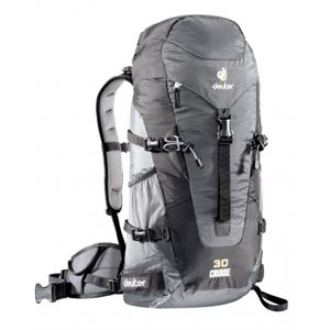 /ProductImages/33358/middle/deuter-cruise-30-canta-475-.jpg