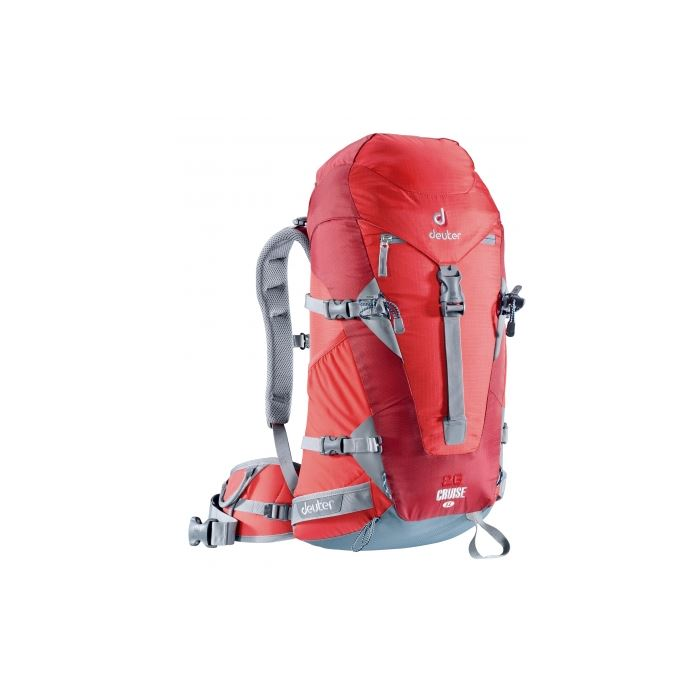 /ProductImages/33359/big/deuter-cruise-26-sl-canta-552-1.jpg