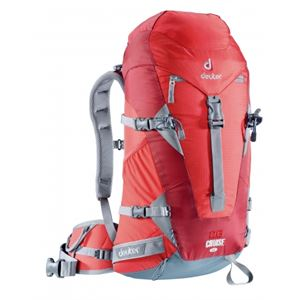 /ProductImages/33359/middle/deuter-cruise-26-sl-canta-552-1.jpg