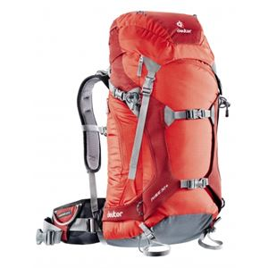 /ProductImages/33360/middle/deuter-rise-32-sirt-cantasi-1.jpg
