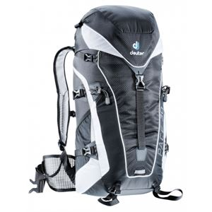 /ProductImages/33361/middle/deuter-pace-30-sirt-cantasi-33620.7130-1.jpg