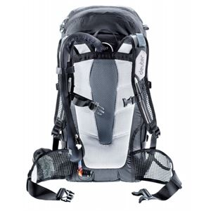 /ProductImages/33361/middle/deuter-pace-30-sirt-cantasi-33620.7130-2.jpg