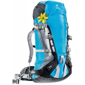 /ProductImages/33364/middle/deuter-guide-40-sl-sirt-cantasi-33583.3711-1.jpg
