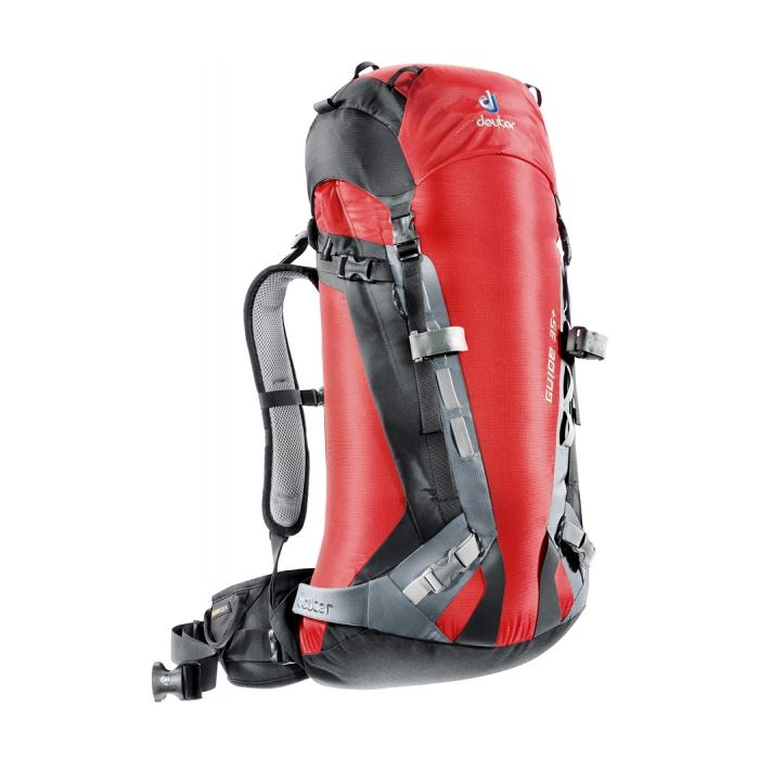 /ProductImages/33365/big/deuter-guide-35-sirt-cantasi33573.051-kirmizi.jpg
