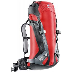 /ProductImages/33365/middle/deuter-guide-35-sirt-cantasi33573.051-kirmizi.jpg
