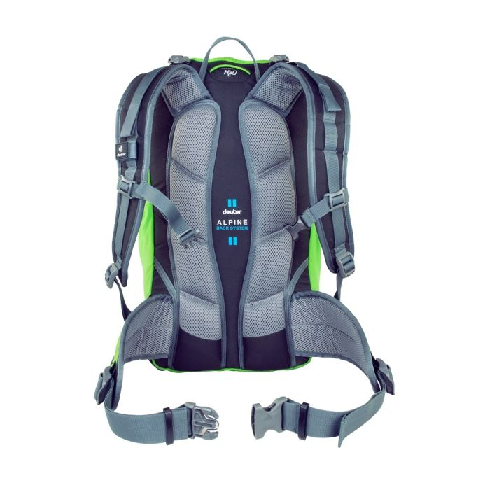 deuter-freerider-26-sirt-cantasi-33514.5520-.jpg