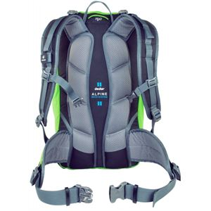 /ProductImages/33366/middle/deuter-freerider-26-sirt-cantasi-33514.5520-.jpg