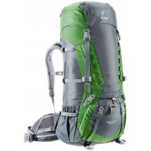 /ProductImages/33368/middle/deuter-aircontact-6510-sirt-cantasi-33462.422-yesil.jpg