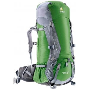 /ProductImages/33370/middle/deuter-aircontact-5010-sl-sirt-cantasi33432.240-yesil.jpg