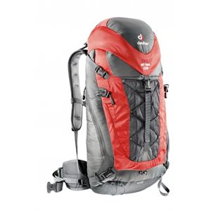 /ProductImages/33374/middle/deuter-act-trail-38-el-sirt-cantasi--1.jpg