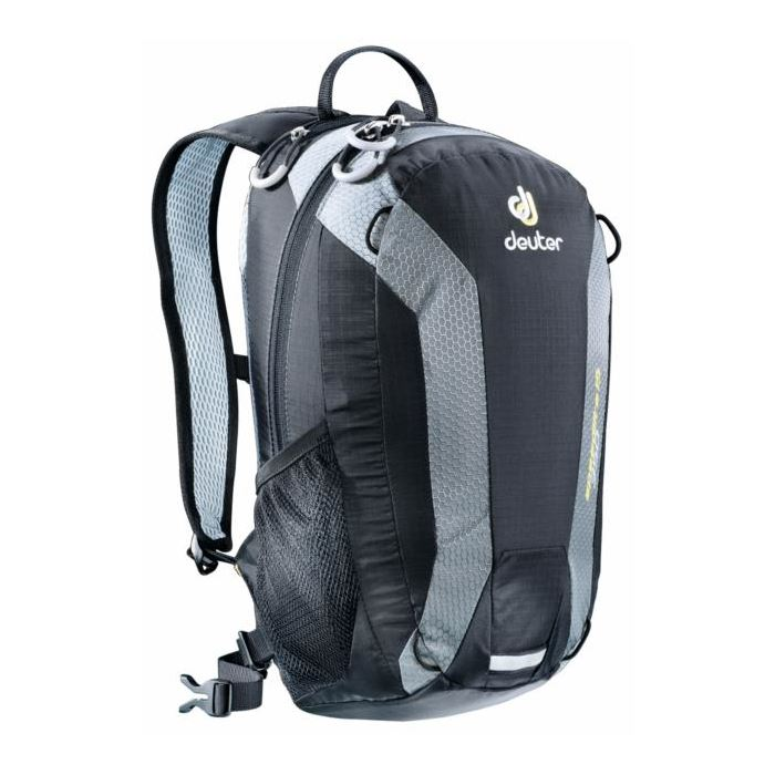 /ProductImages/33375/big/deuter-speed-lite-15-sirt-cantasi-33111.398-siyah.jpg