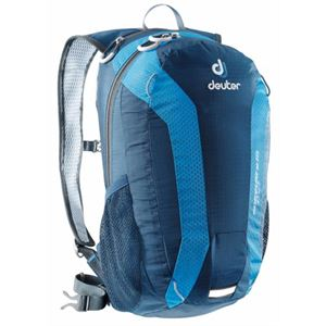 /ProductImages/33375/middle/deuter-speed-lite-15-sirt-cantasi-33111.398-mavi.jpg