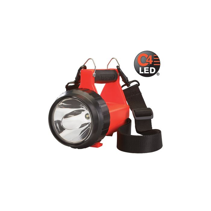 /ProductImages/33503/big/streamlight-atex-fire-vulcan-led-230v.jpg