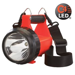 /ProductImages/33503/middle/streamlight-atex-fire-vulcan-led-230v.jpg