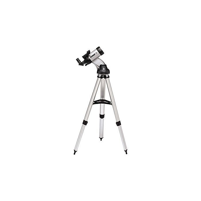/ProductImages/33574/big/bushnell100-mm-mercekli-dijita-teleskopnorth-star.jpg