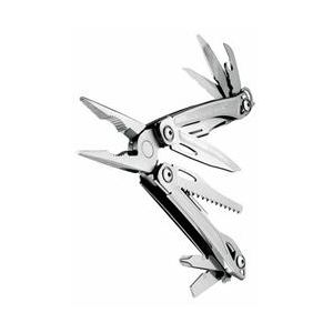 LEATHERMAN SIDEKICK TOOL