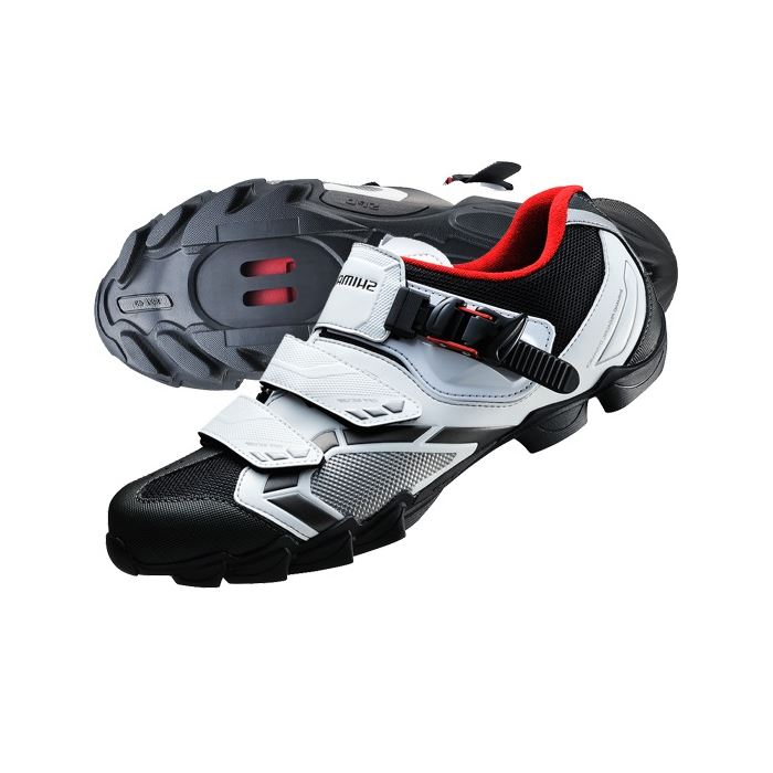 shimano-trail-model-m088w-beyaz.jpg