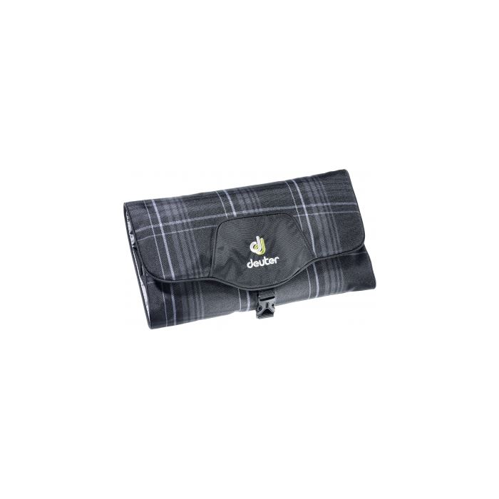 deuter-wash-bag-ii-dus-cantasi-556-siyah.jpg