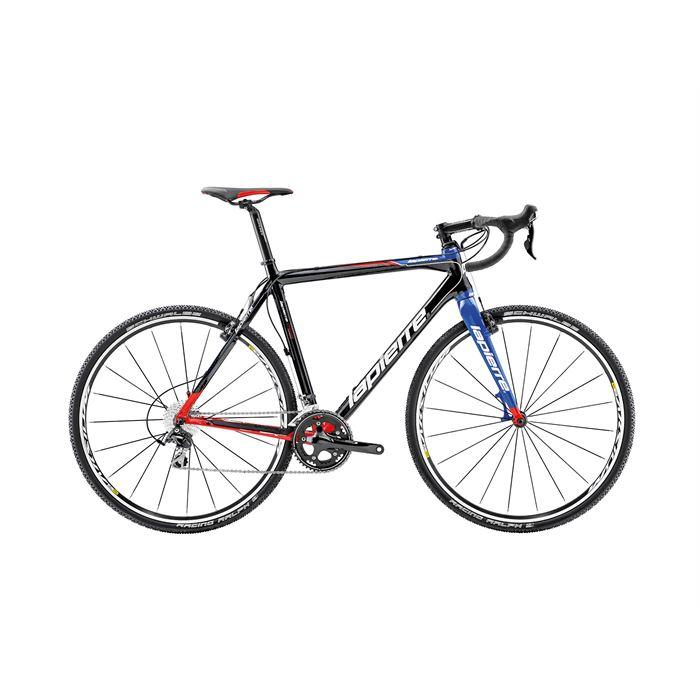 lapierre-cycle-cross-cx-carbon-28-jant-bisiklet.jpg