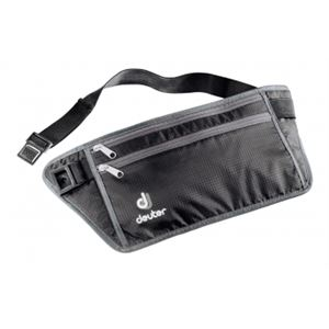 DEUTER MONEY BELT PARA KEMERI 741