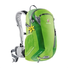 DEUTER BIKE ONE 18 SL SIRT CANTASI (32052.2206)