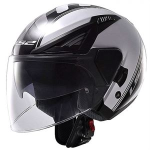 LS2 OF 586 Atom Kask